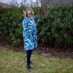The Adalynn Women Plus Dress